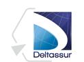 deltassur.francecourtage.fr